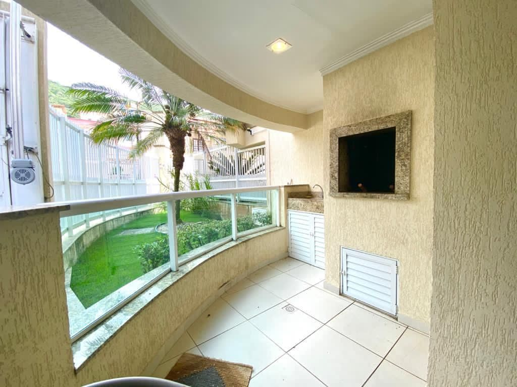 Apartamento com 2 Dormitórios para alugar, 70 m² por R$ 150,00