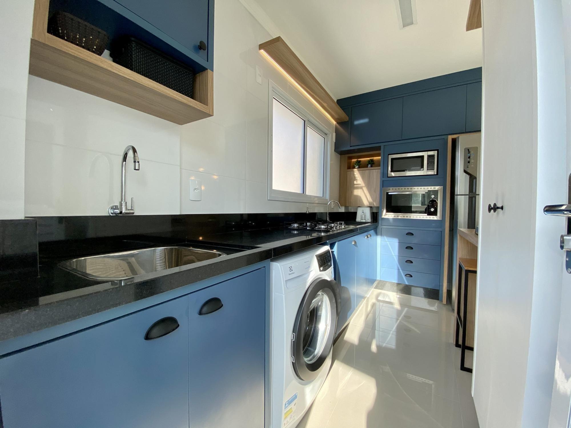 Apartamento com 2 Dormitórios para alugar, 74 m² por R$ 250,00