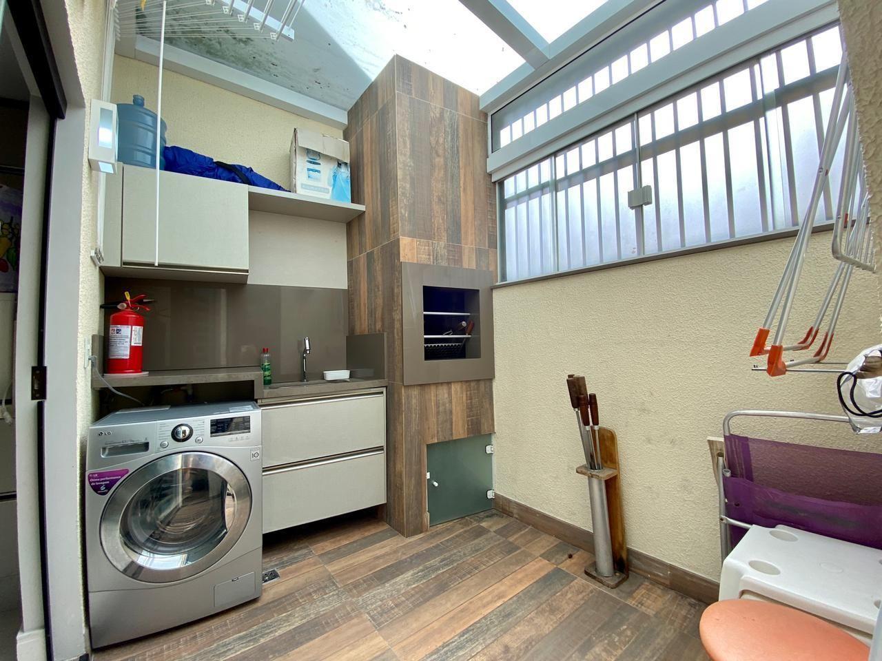 Apartamento com 3 Dormitórios para alugar, 95 m² por R$ 450,00