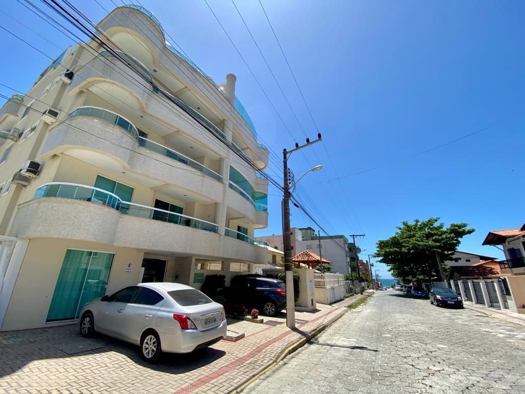 Apartamento com 2 Dormitórios à venda, 66 m² por R$ 450.000,00
