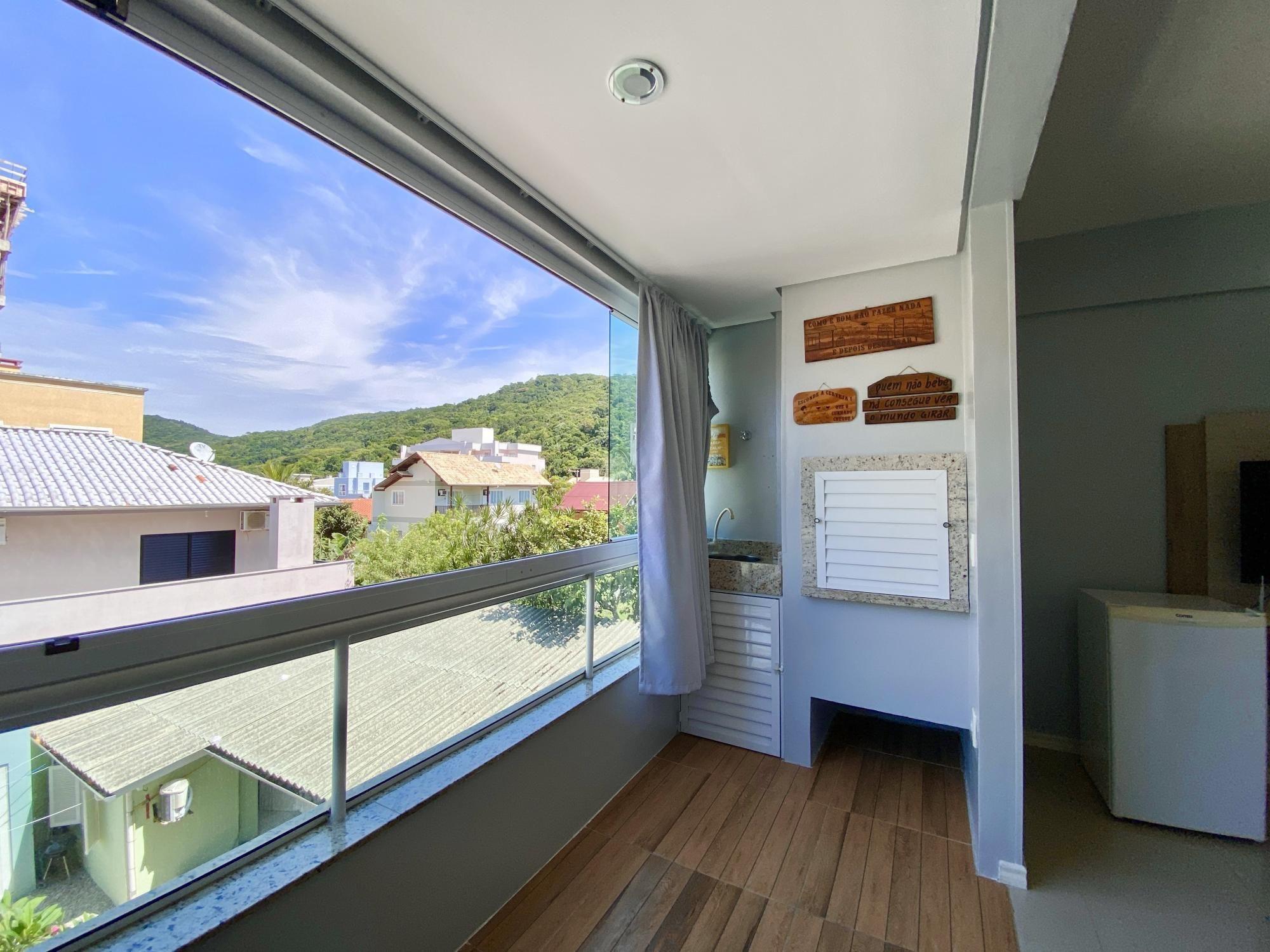 Apartamento com 2 Dormitórios para alugar, 66 m² por R$ 160,00