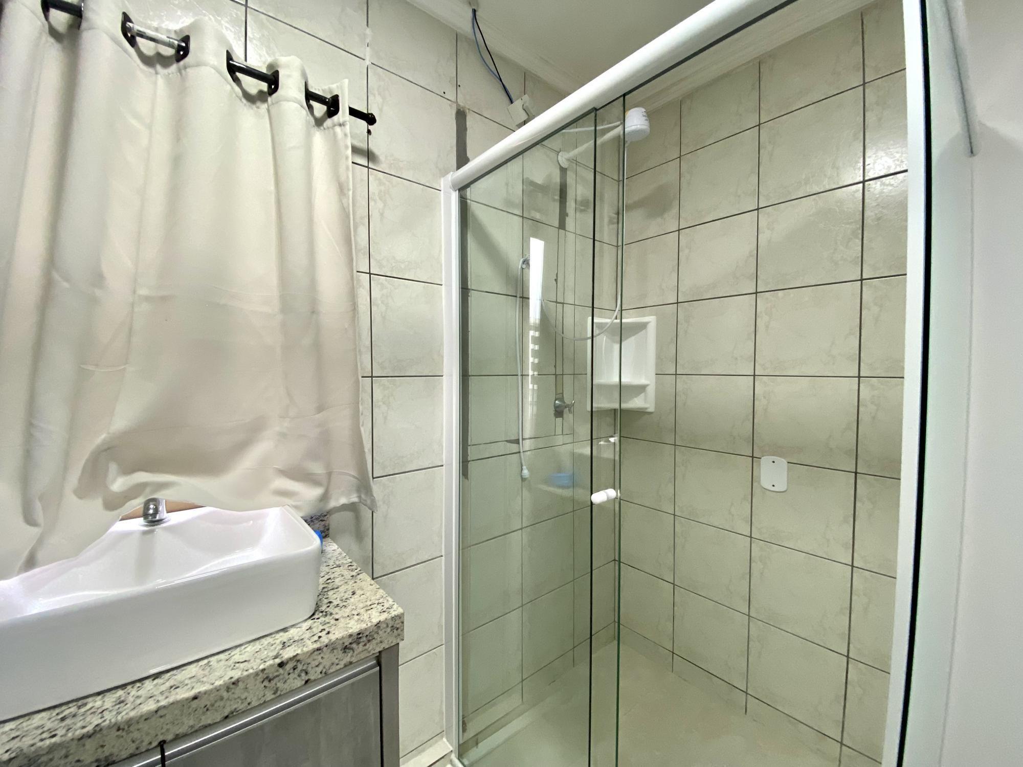 Cobertura com 5 Dormitórios à venda, 243 m² por R$ 950.000,00