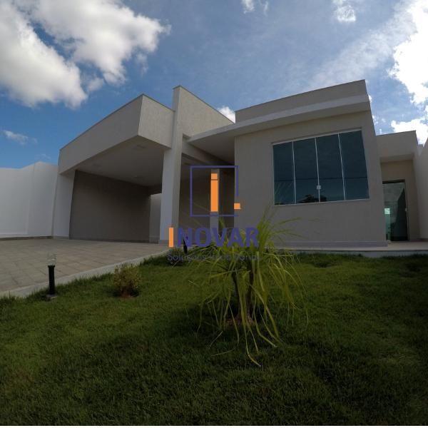Casa à venda  no Lagoa Santa - Lagoa Santa, MG. Imóveis