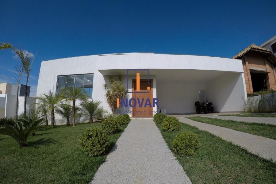 Casa à venda  no Názia - Vespasiano, MG. Imóveis