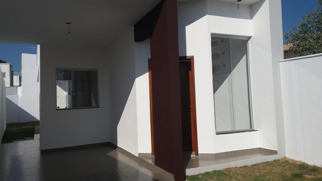 Casa à venda  no Centro - Lagoa Santa, MG. Imóveis