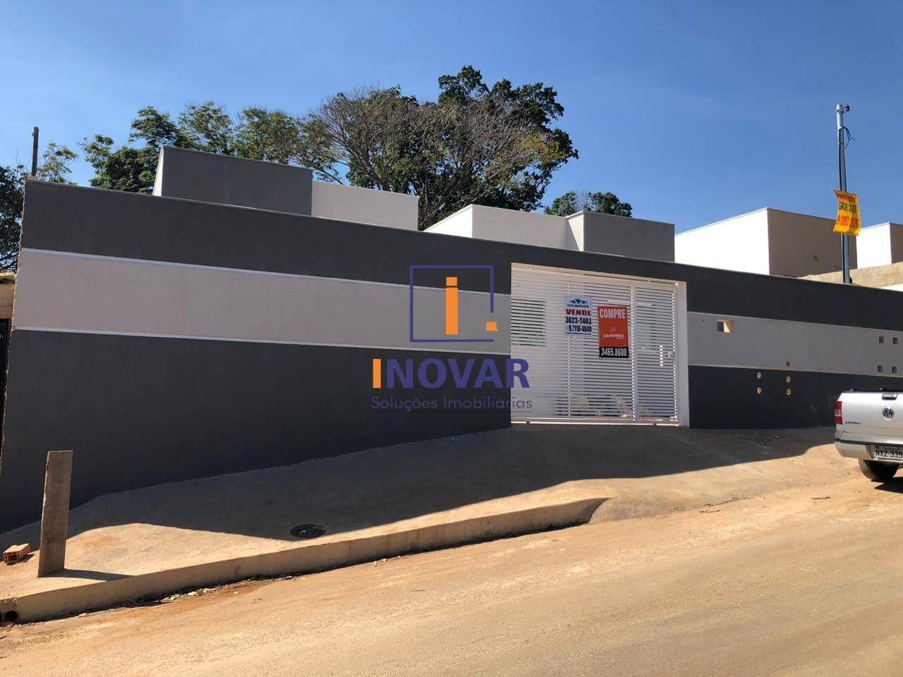 Casa à venda  no Cachoeira - São José da Lapa, MG. Imóveis