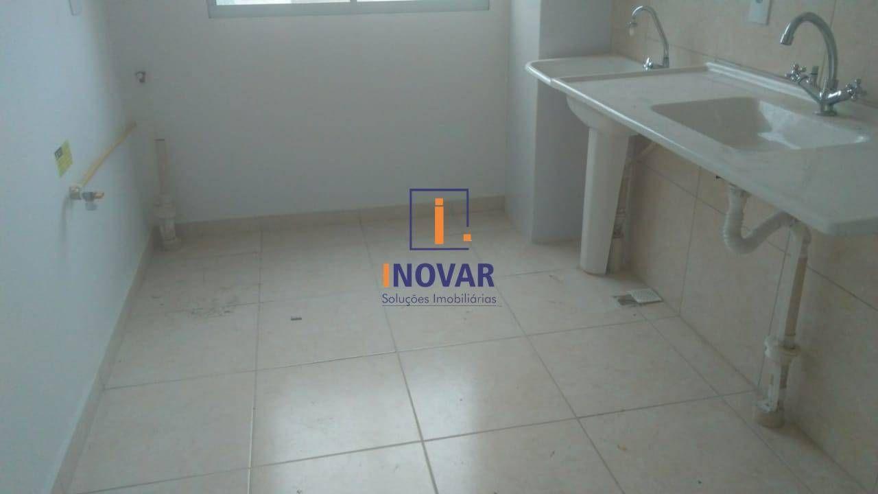 Apartamento à venda  no Santa Clara - Vespasiano, MG. Imóveis