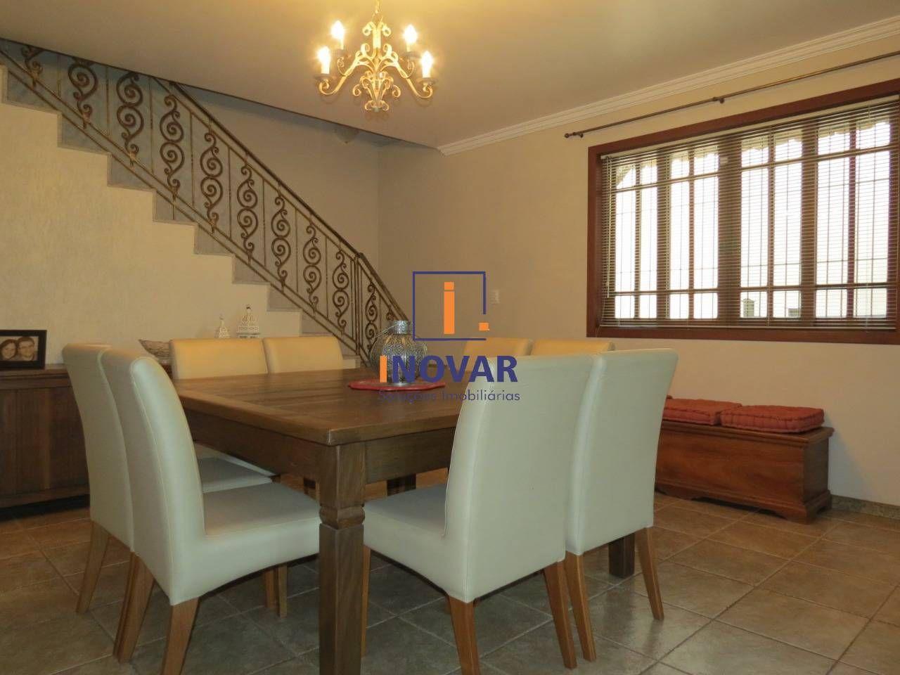 Casa à venda  no Centro - Vespasiano, MG. Imóveis