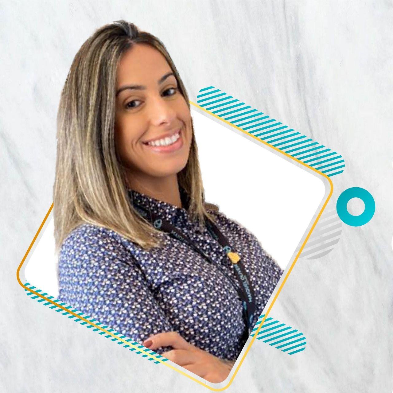 Marianne Machado Guimarães