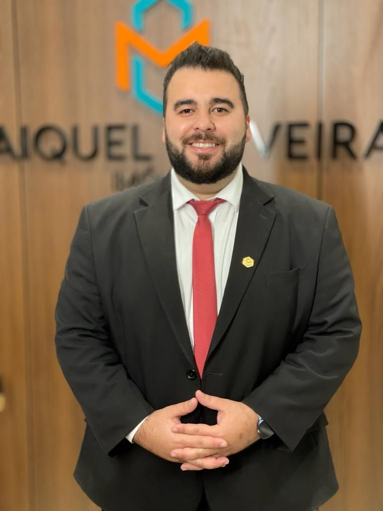 Álvaro Carilo