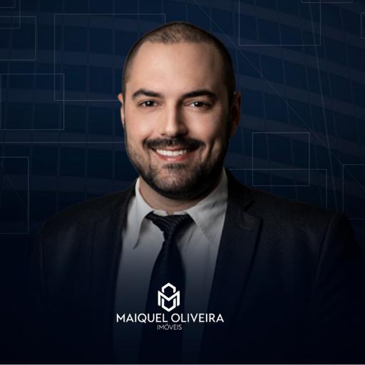 Déverson Martelli