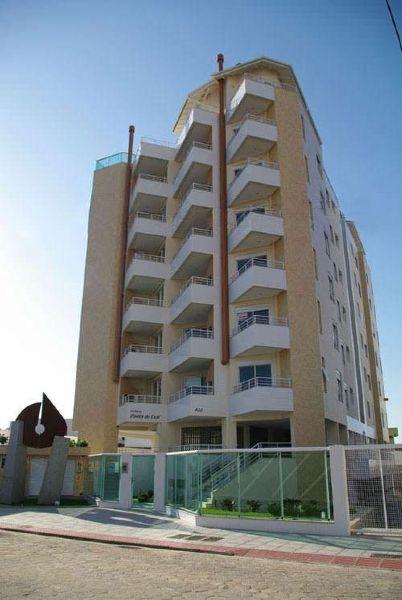 Apartamento à venda  no Balneário - Florianópolis, SC. Imóveis