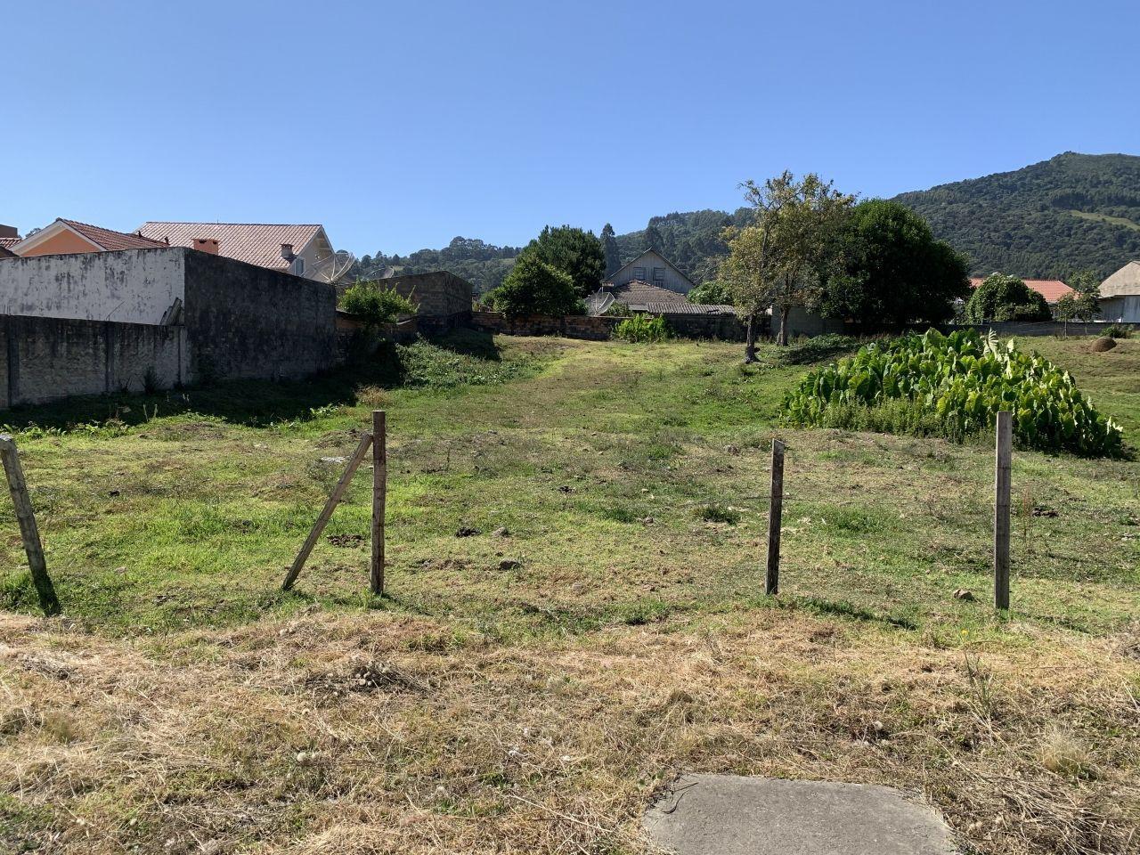 Terreno/Lote à venda  no Esquina - Urubici, SC. Imóveis