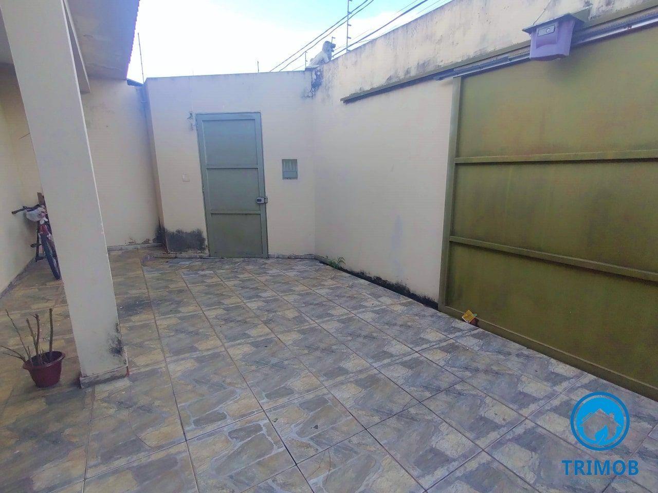 Casa à venda  no Alto Umuarama - Uberlândia, MG. Imóveis