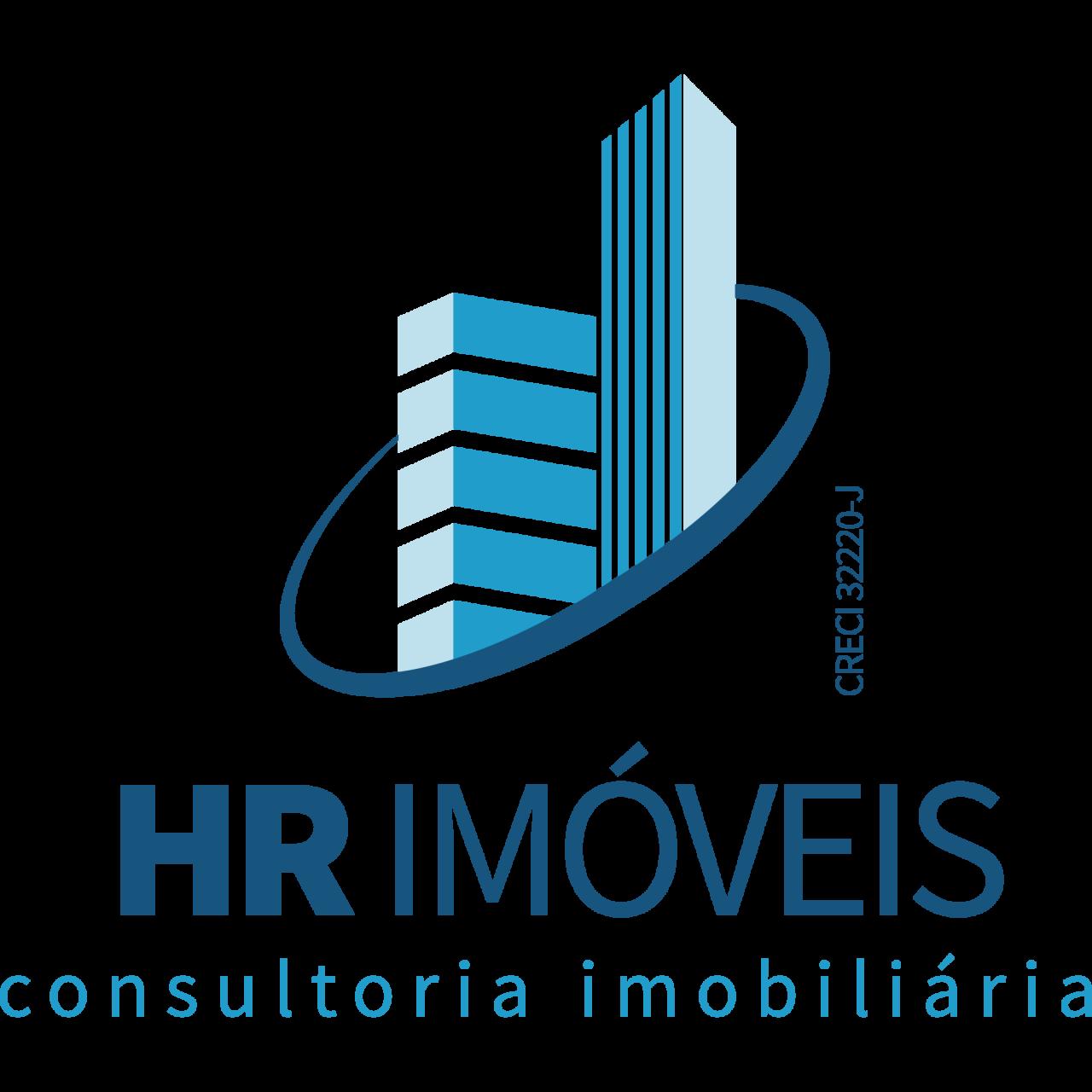 HR Imóveis Consultoria Imobiliária