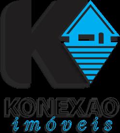 KONEXÃO IMÓVEIS