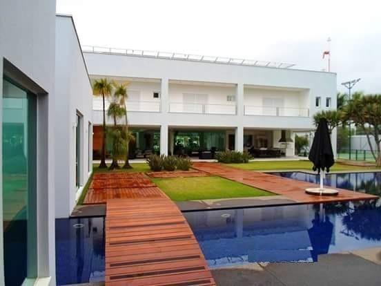 Casa à venda  no Nenhum - Guarujá, SP. Imóveis