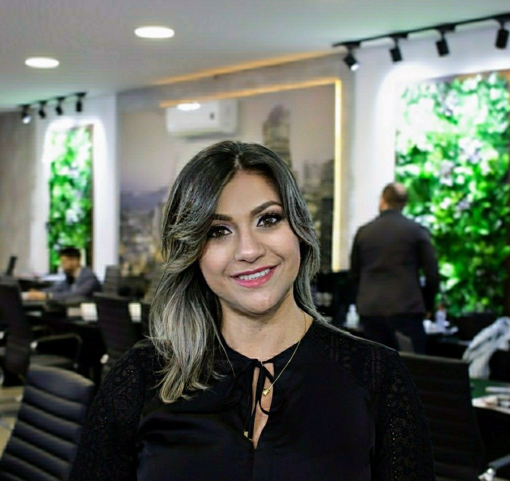 Marta Cavalheiro