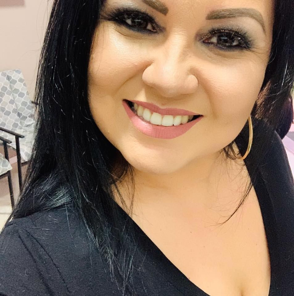 Rita Ruiz