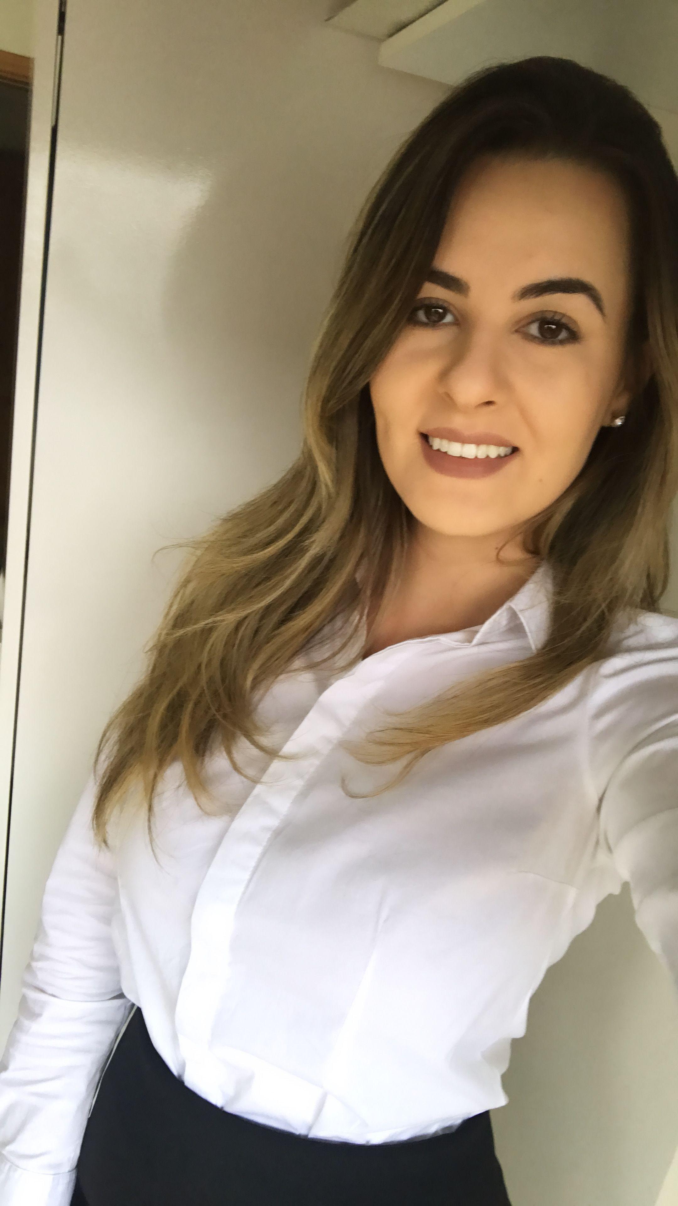 Laiara Portela Muller