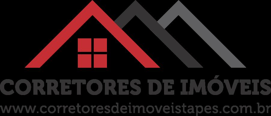 CORRETORES DE IMÓVEIS TAPES