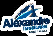 Alexandre Imobiliaria