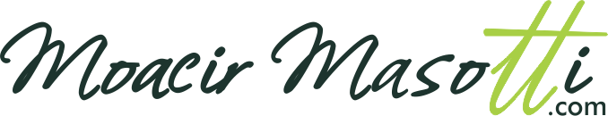 Moacir Masotti Empreendimentos Imobiliários