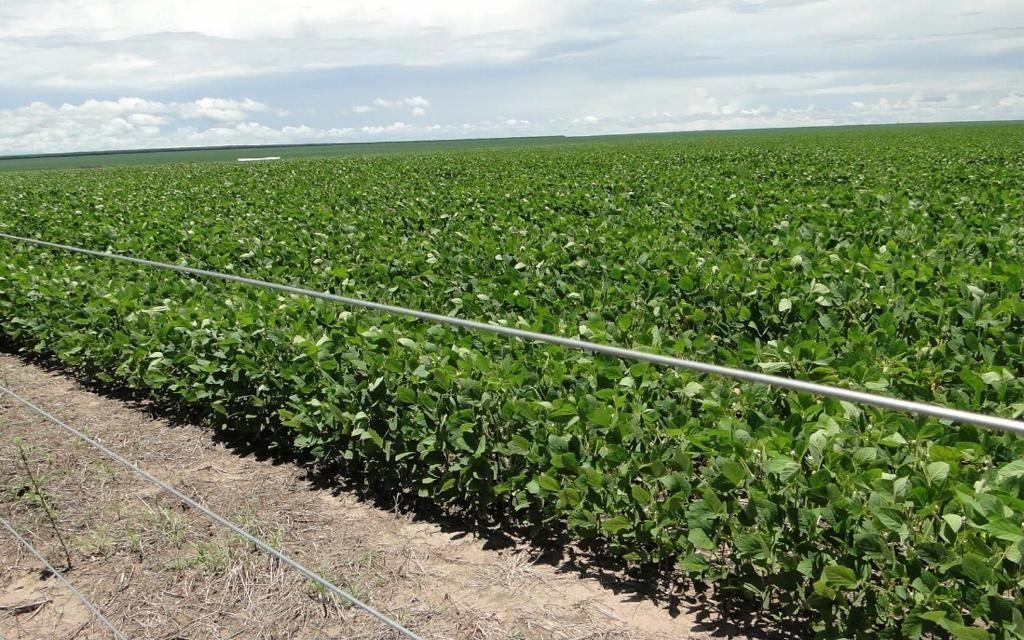 Terreno comercial à venda  no Zona Rural - Nova Lacerda, MT. Imóveis