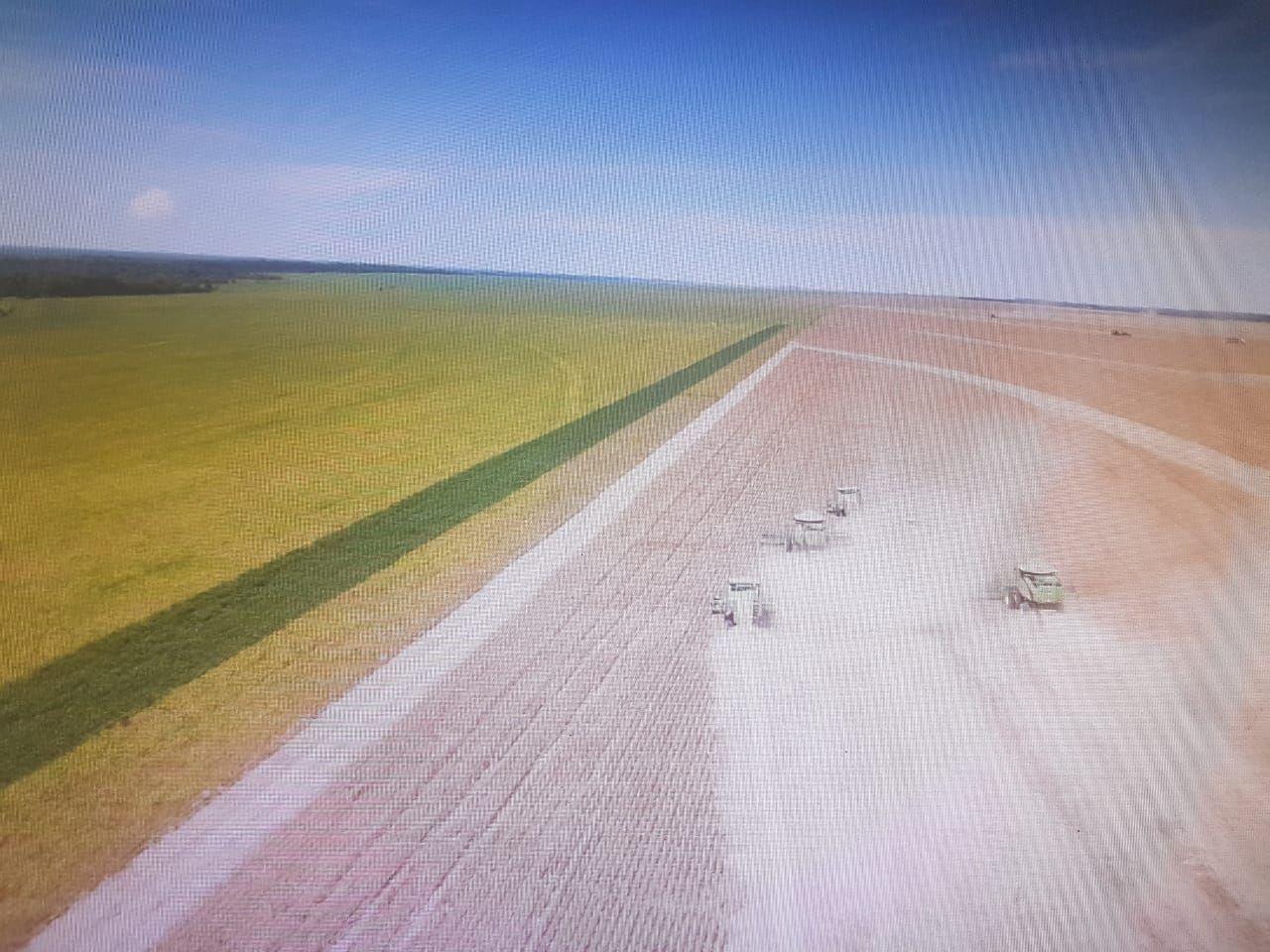 Terreno comercial à venda  no Zona Rural - Primavera do Leste, MT. Imóveis
