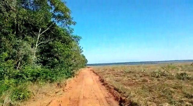 Terreno comercial à venda  no Zona Rural - Nova Maringa, MT. Imóveis