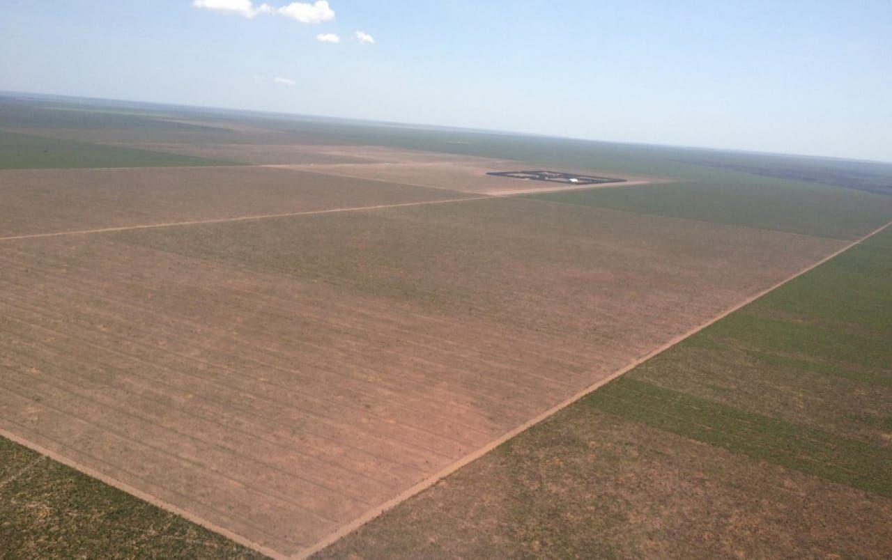 Terreno comercial à venda  no Zona Rural - Santa Rosa do Piauí, PI. Imóveis