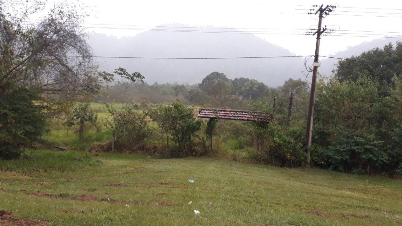 Terreno comercial à venda  no Mundo Novo - Magé, RJ. Imóveis