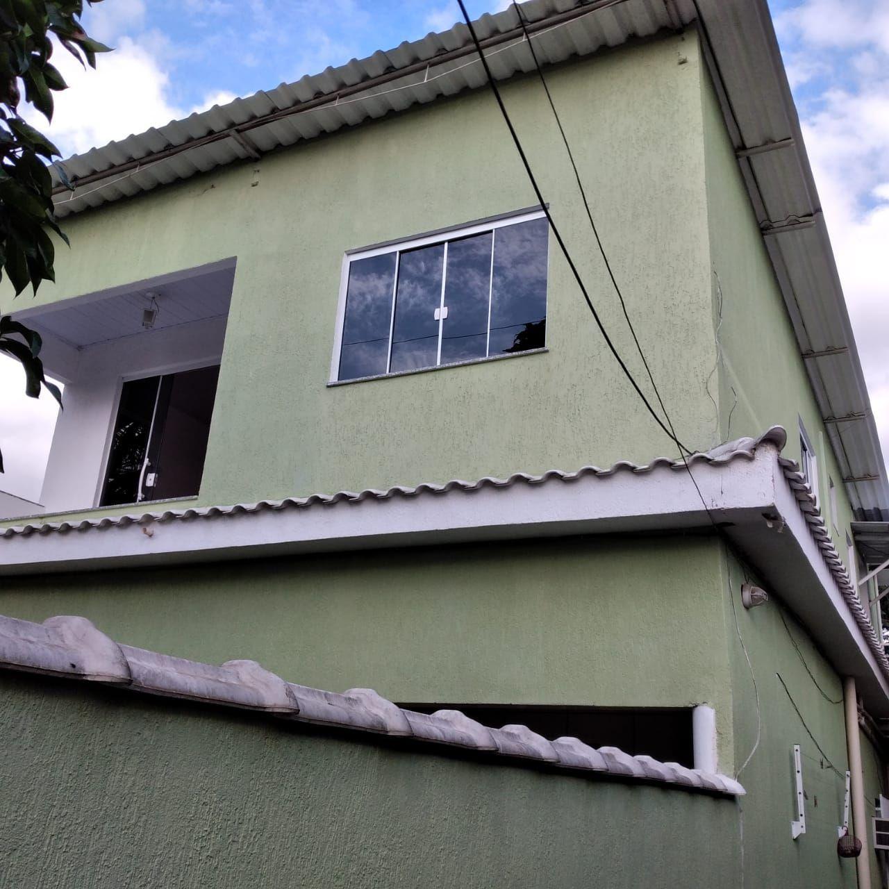 Apartamento para alugar  no Chácaras Rio-petrópolis - Duque de Caxias, RJ. Imóveis