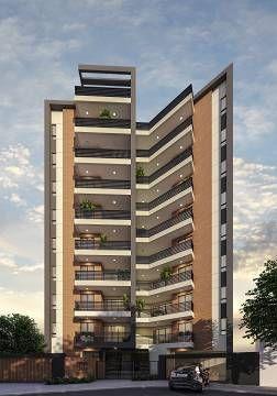 Apartamento à venda  no Jardim Vinte e Cinco de Agosto - Duque de Caxias, RJ. Imóveis