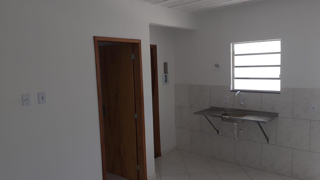 Casa para alugar  no Chácaras Rio-petrópolis - Duque de Caxias, RJ. Imóveis