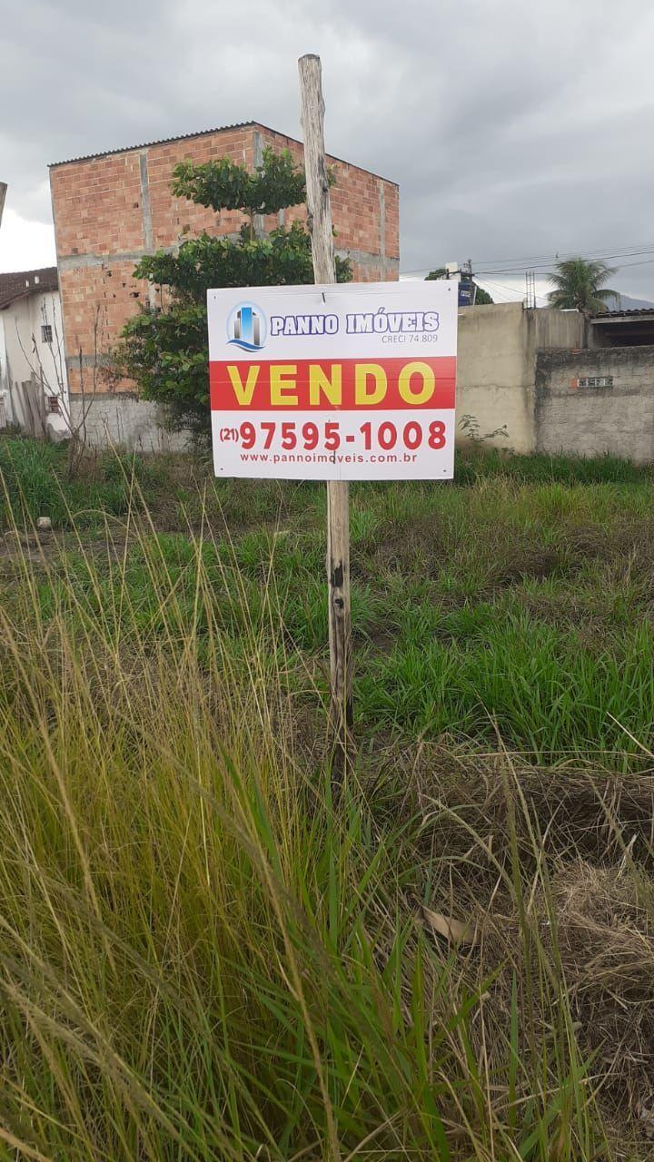 Terreno/Lote à venda  no Vila Maria Helena - Duque de Caxias, RJ. Imóveis