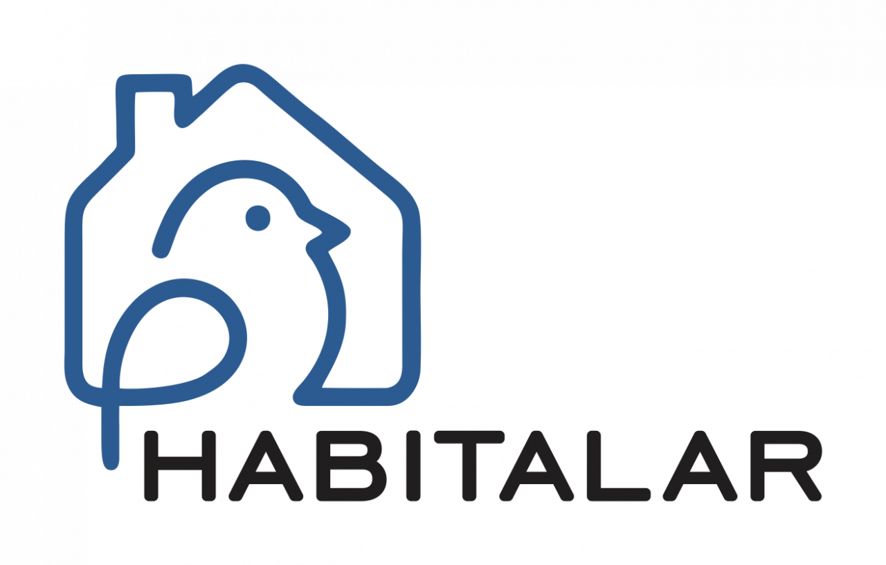Habitalar Imóveis