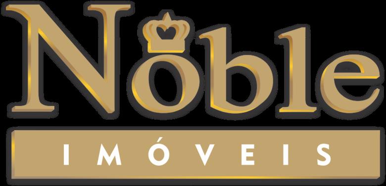 Noble Imóveis