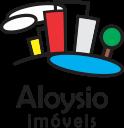 Aloysio Imóveis