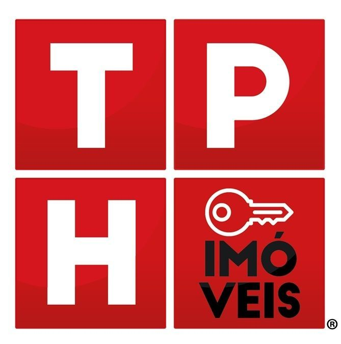 TPH Imóveis
