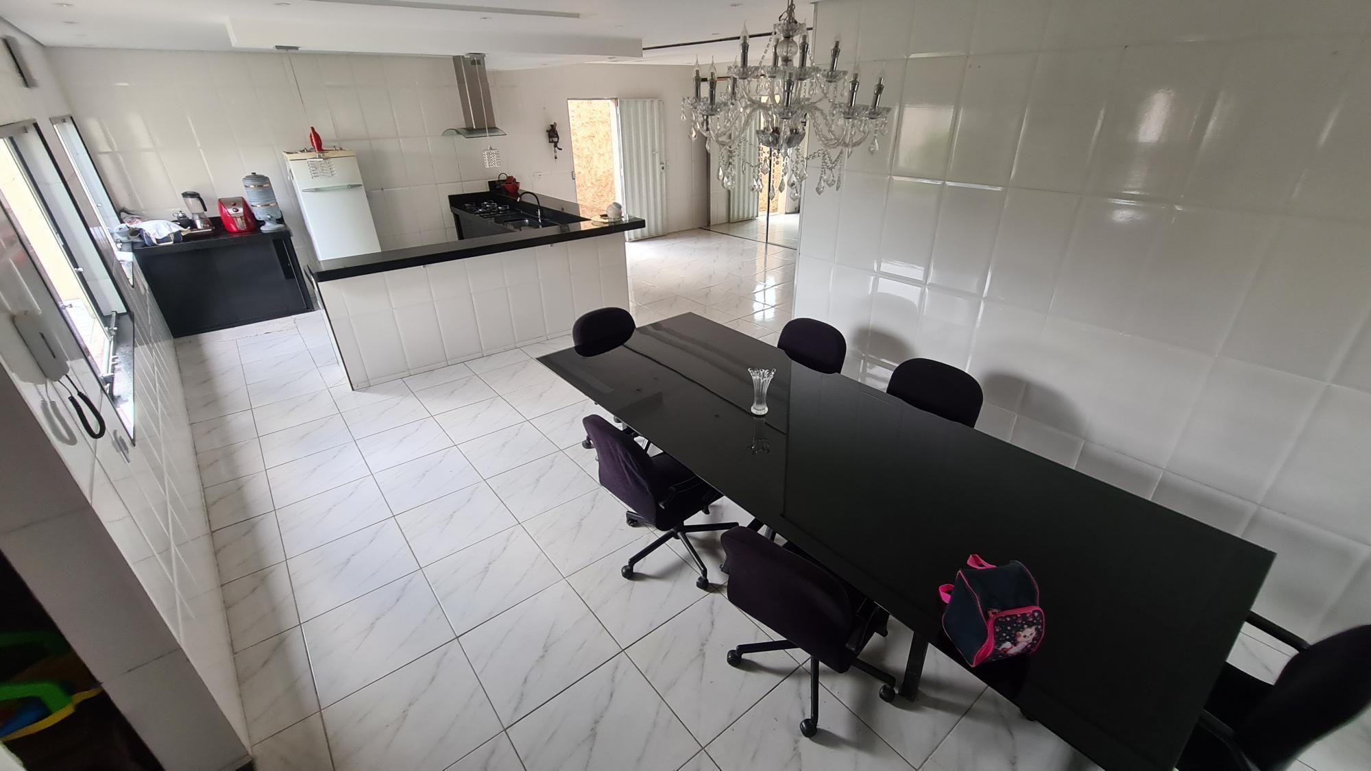 Casa à venda  no Lindéia,(Barreiro) - Belo Horizonte, MG. Imóveis