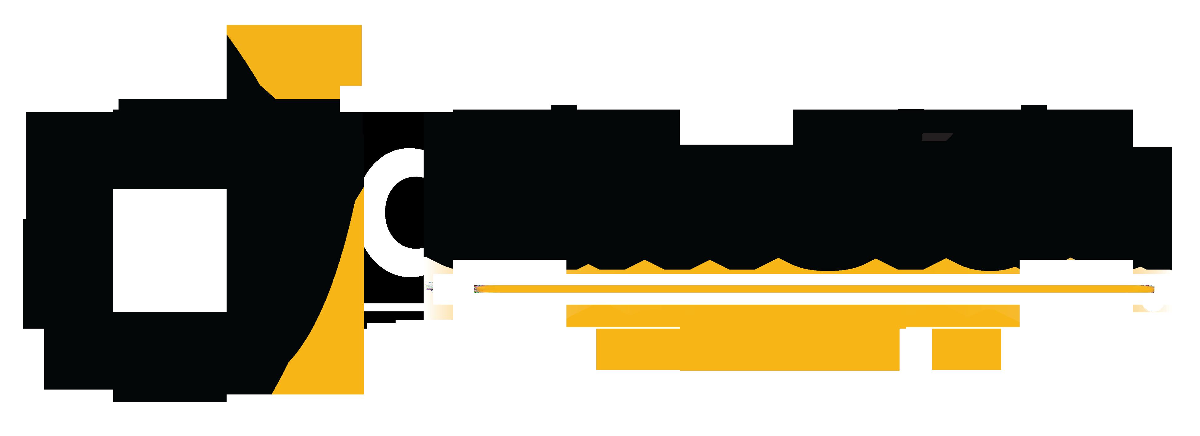 ALMEIDA IMÓVEIS