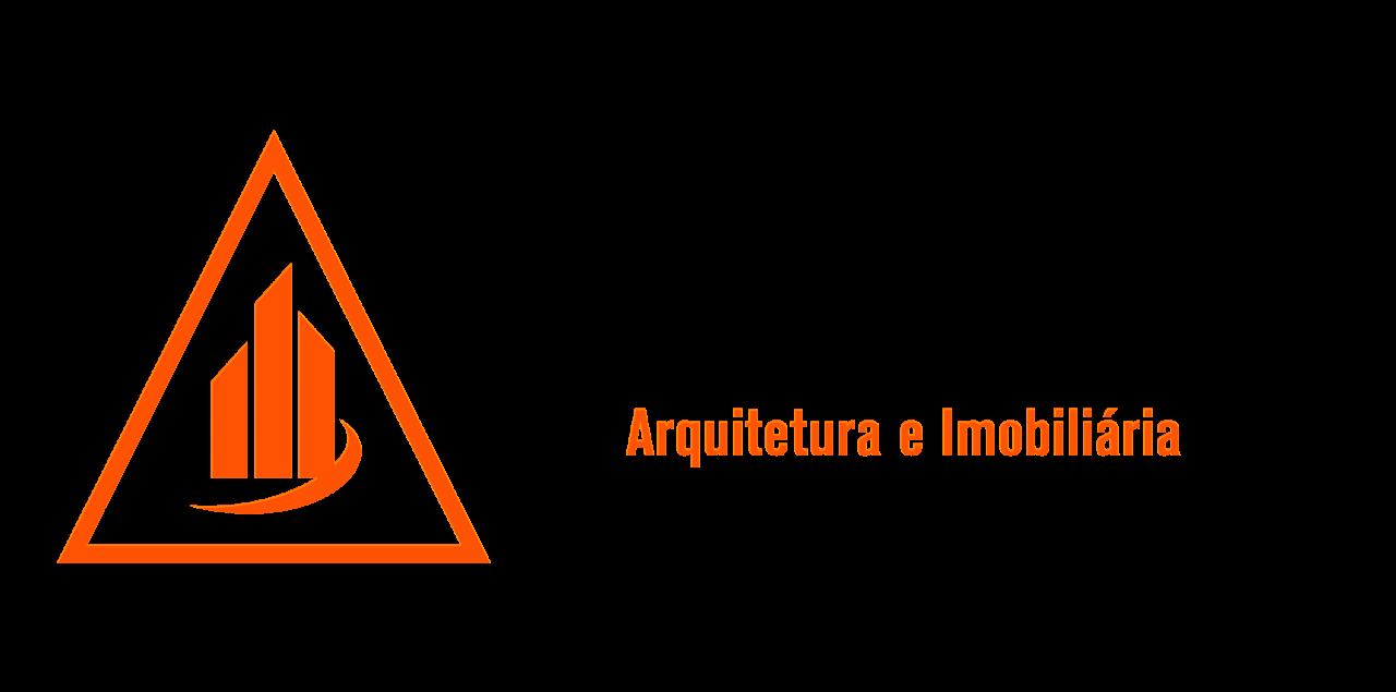 Imobiliária Arpini Leão