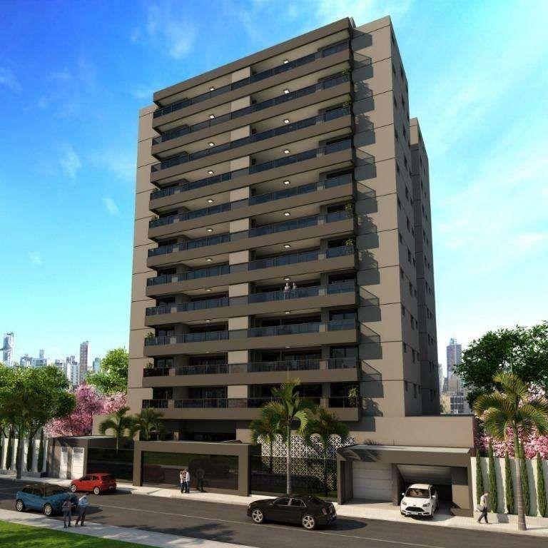 Apartamento à venda  no Santa Maria - Uberlândia, MG. Imóveis