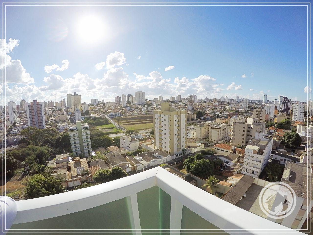 Apartamento com 3 Dormitórios à venda, 112 m² por R$ 580.000,00