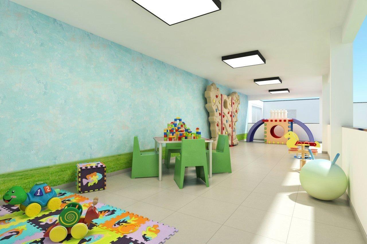 Apartamento com 2 Dormitórios à venda, 50 m² por R$ 160.973,00