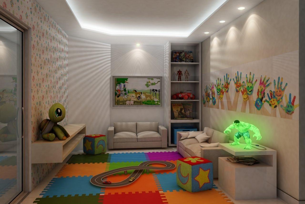 Apartamento com 2 Dormitórios à venda, 58 m² por R$ 199.900,00