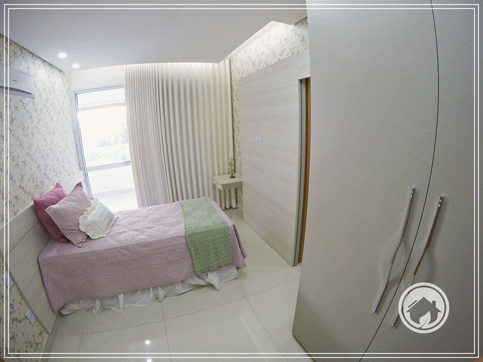 Apartamento com 3 Dormitórios à venda, 171 m² por R$ 927.000,00