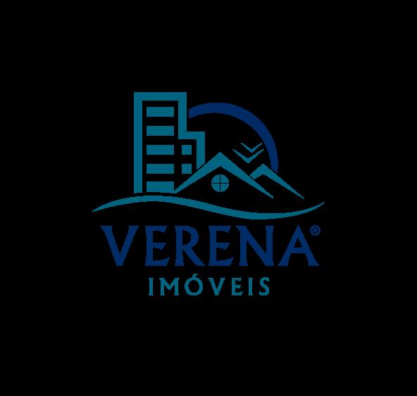 VERENA IMÓVEIS