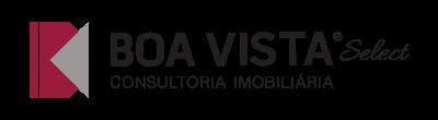 Boa Vista Consultoria Imobiliária - Bombinhas - SC